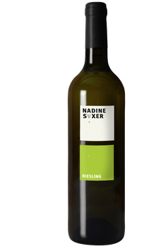 Riesling · 75 cl