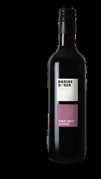Pinot Noir Classic · 50 cl