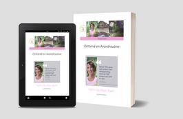 E-book Ochtend-en Avondroutine