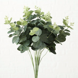 Eukalyptus, Kunstpflanze, Urban Plants
