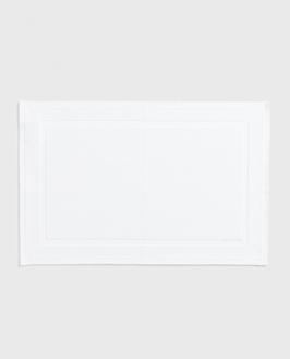 Badematte / Duschmatte 60 cm x 90 cm