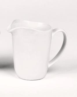 Piana Milchkännchen, Sahnekännchen