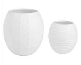 """Vasen """"Set aus 2"""""""