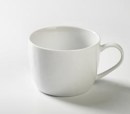 Piana Kaffee- / Teetasse