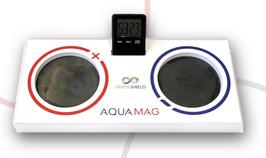 Magétiseur d'eau AQUAMAG