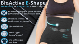 E-Shape BioActive