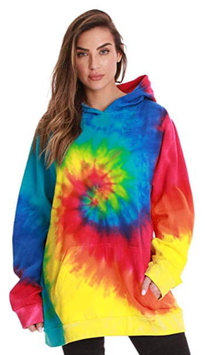 Vêtements B+ Energie / T-shirts, sweatshirts Chromothérapie