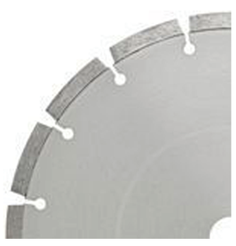 BS - Beton 10 mm Naß- & Trockenschnitt bis 7kw