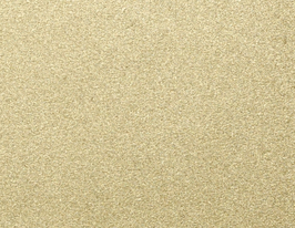 Wachsplatte, bronzegold, 2er Pack
