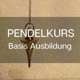 Pendelkurs - Basis Ausbildung