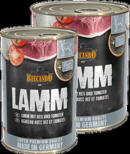 Belcando Lamm