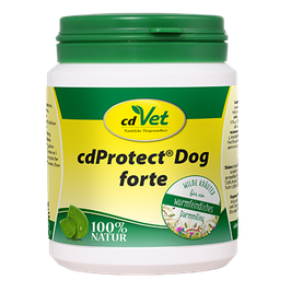 cdProtect Dog forte
