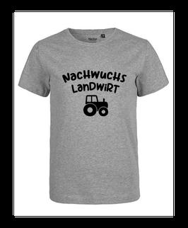 """Kids """"Nachwuchs-Landwirt"""""""