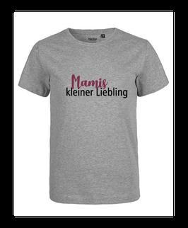"""Kids """"Mami's kleiner Liebling"""""""