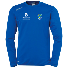 ESSENTIAL TRAINING TOP CFGB