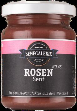 Rosen Senf