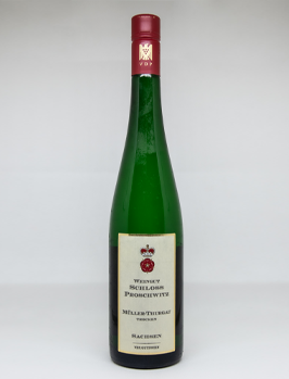 Müller Thurgau