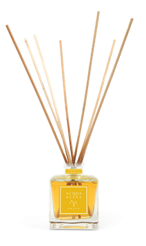 Amber Home Fragrance