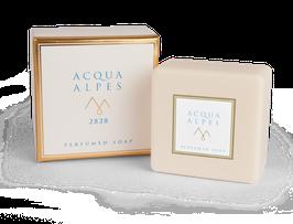 2828 Perfumed Soap