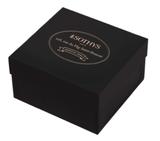 Geschenkbox Pflegebasics für alle Hauttypen - Sothys