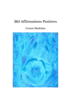 365 Affirmations Positives