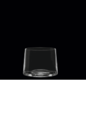 RONA, LEANDROS , BICCHIERE BIBITA 19 , 48 cl , H 75 mm X D 102 mm , confezione da 6 pz.