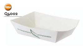 Mini vaschetta quadrata , DIMENSIONI 11x7,5x4