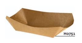 vaschetta fritti , dimensioni 11,1x7,5x3