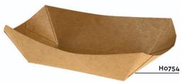 vaschetta fritti , dimensioni 23x18,5x5,7
