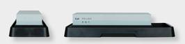 Pietre per affilare combinate Grana 400/1000 | AP-0305