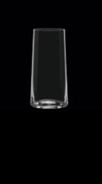 RONA, LEANDROS , BICCHIERE HB 13 , 57 cl , H 160 mm X D 78 mm , confezione da 6 pz.