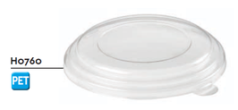 coperchio insalatiera  , diametro 15 cm