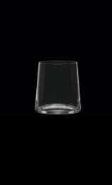 RONA, LEANDROS , BICCHIERE OF 16 , 54 cl , H 100 mm X D 95 mm , confezione da 6 pz.