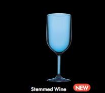 DRINIQUE ELITE STEMMED WINE , 34 cl , confezione da 24 pz.