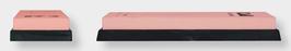 Pietra per affilare singola Grana 800 | WS-800