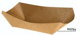 vaschetta fritti , dimensioni 19,5x16,5x5,5
