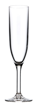 Elite Champagne Flute 17cl   , 1PZ.