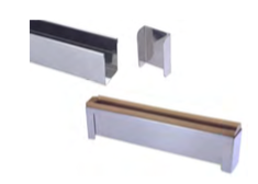 FOGLIO ANTIADERENTE per 3202.04 concept JEROME LANGILLIER , 44 x 17 cm , confezione 1 pz .