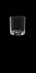 RONA, STELLAR , BICCHIERE OF 16 , 28 cl , H 88 mm X D 80 mm , confezione da 6 pz.