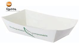 Mini vaschetta quadrata , DIMENSIONI 17x9x5,5