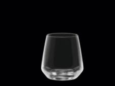 RONA, MISE EN BOUCHE , MESON , 12 cl , H 63 mm X D 62 mm , confezione da 24 pz.