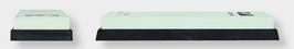 Pietra per affilare singola Grana 3000 | WS-3000