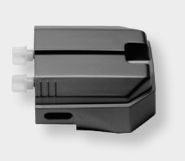Unità lucidante come accessorio per l'affilatore di coltelli | APF-118