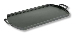 Piastra Blacklock Dimensioni: 25,4 x 50,8 cm