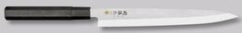 KAI COLT.SEKI MAGOROKU KINJU & HEKIJU - YANAGIBA cm.24