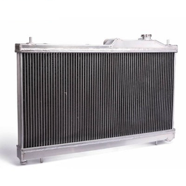 Wasserkühler für Subaru Impreza WRX STI GRB 08-14