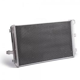 Wasserkühler für Golf GTI MK5 06-10