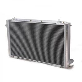 Wasserkühler für Subaru WRX STI 92-00