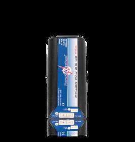 PowerPak 2.5X2 PRO