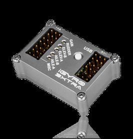 PowerBox iGyro ™ 3xtra